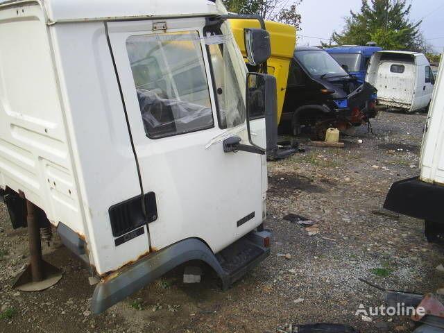 cabina per camion DAF 45 ati