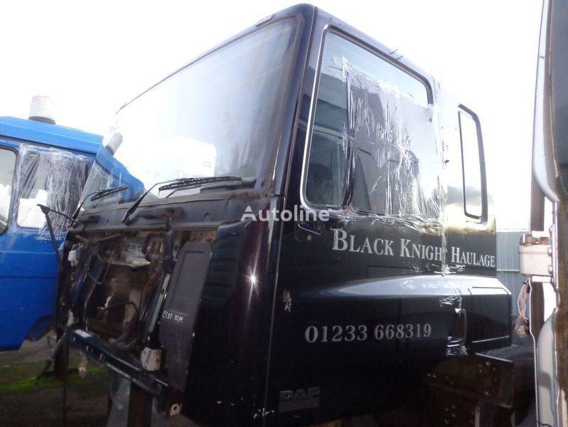 cabina per camion DAF CF