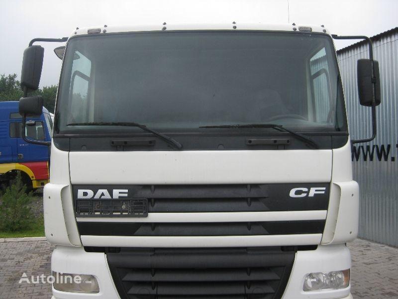cabina  DAF per trattore stradale DAF CF85430