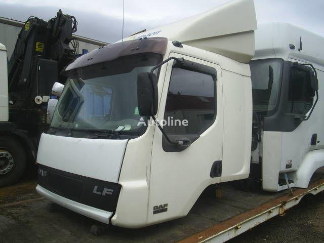 cabina per camion DAF LF 45