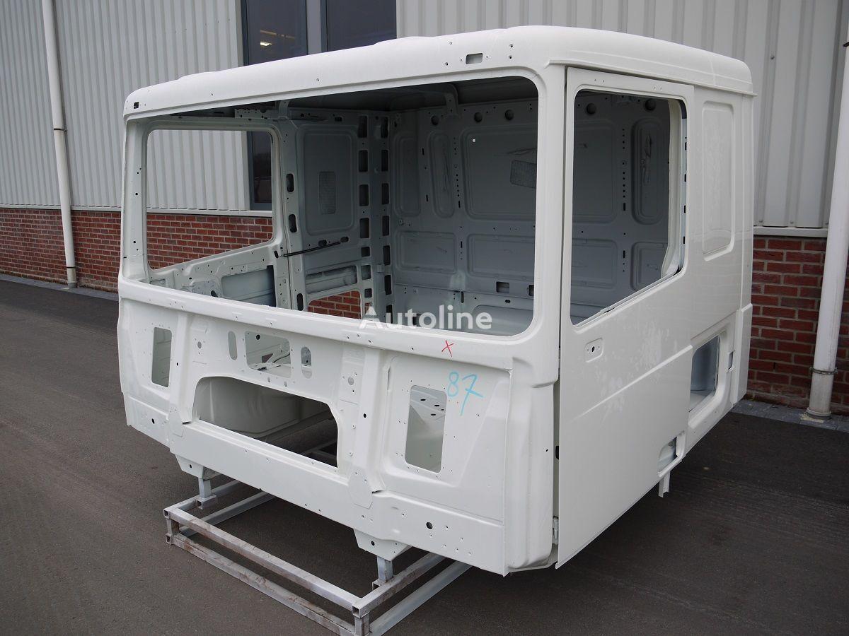 cabina per trattore stradale DAF XF105 COMFORT CAB