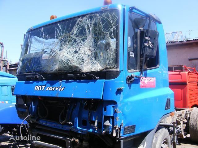 cabina per trattore stradale DAF kabina CF