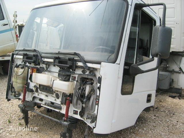cabina per camion IVECO Eurocargo 130E24 Tector