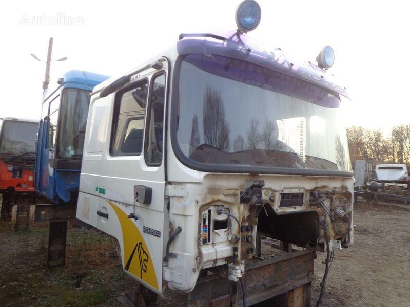 cabina per camion MAN 25