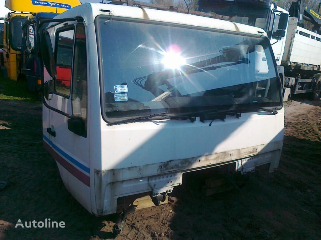 cabina per camion MAN LE L2000 Star dzienna 2000 zl. netto