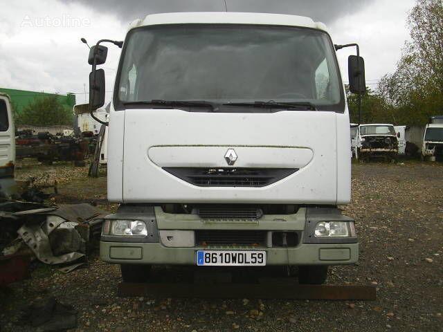 cabina per camion RENAULT MIDLUM