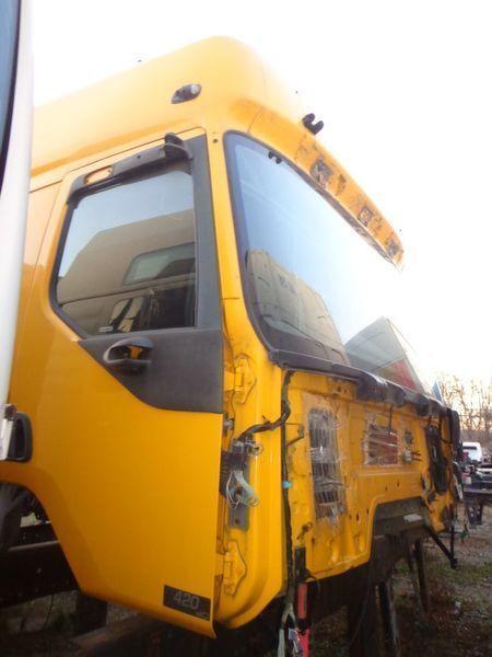 cabina per camion RENAULT Premium