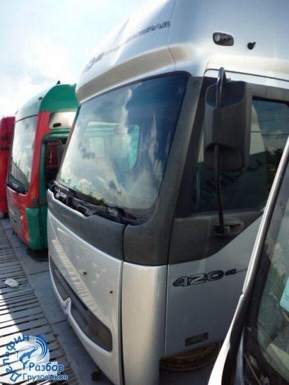 cabina per camion RENAULT  Premium DCI
