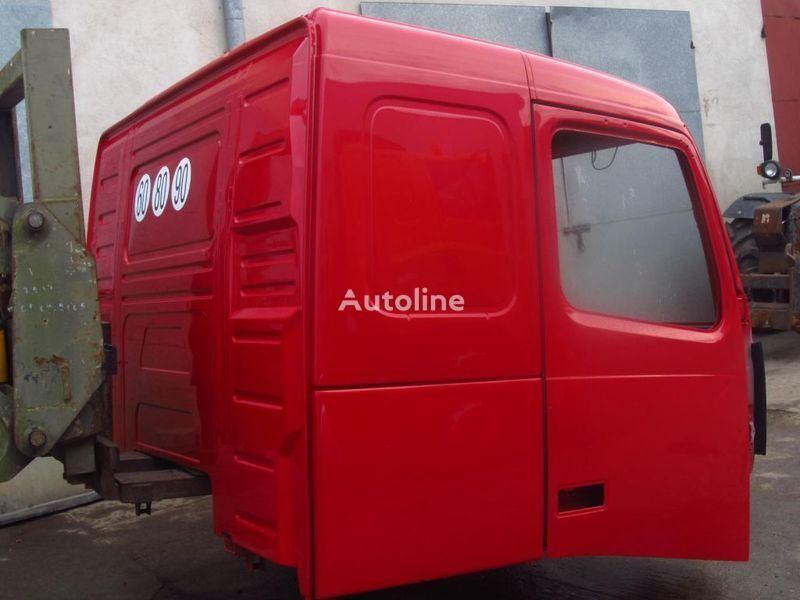 cabina  VOLVO LOW ROOF per camion VOLVO FH13