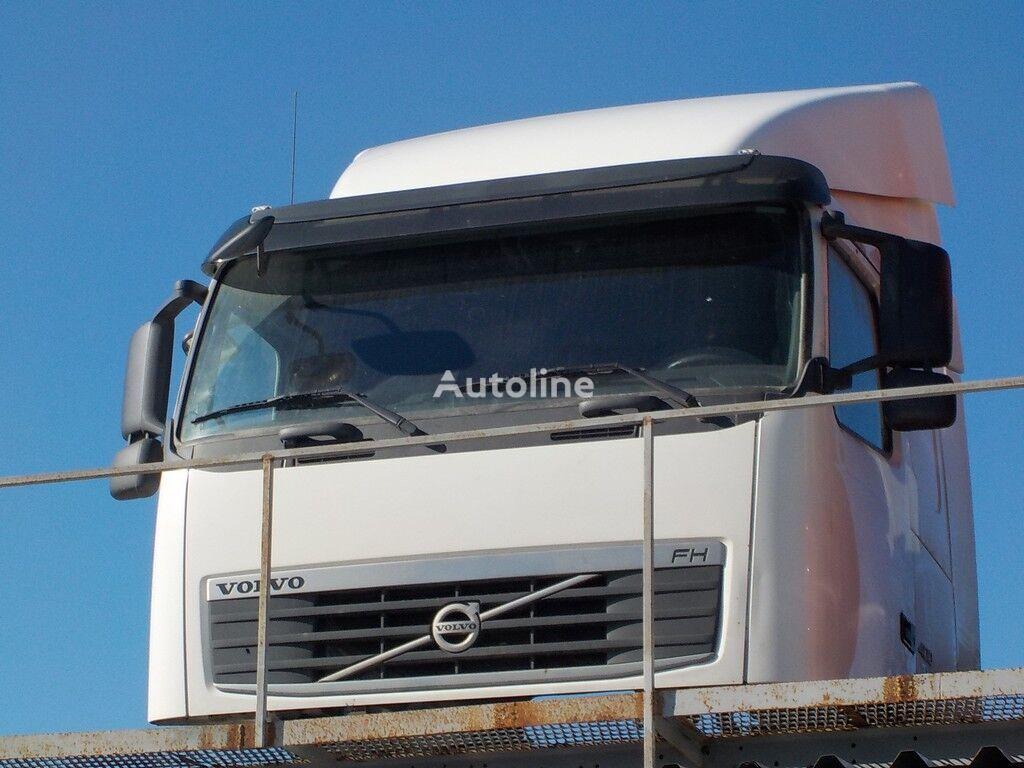 cabina  v sbore per camion VOLVO FH13 (Nizkaya/so spalnikom)