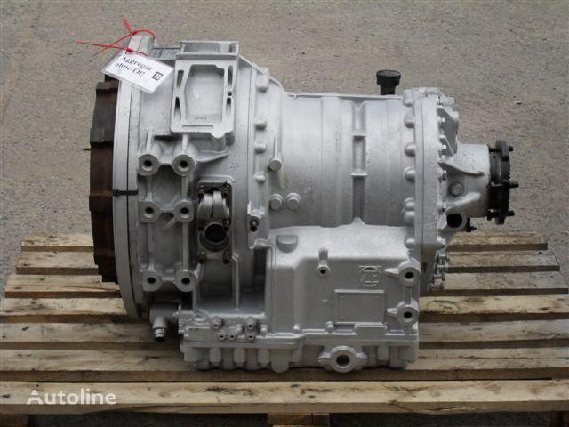 cambio di velocità  ZF 6 HP 502 per camion