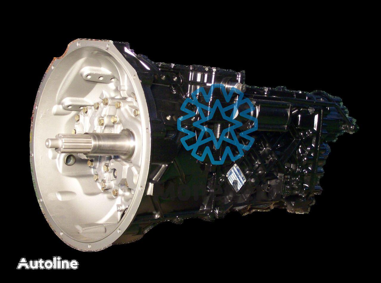 cambio di velocità  ZF 16S 151 / 16S 181 / 16S 221 per camion