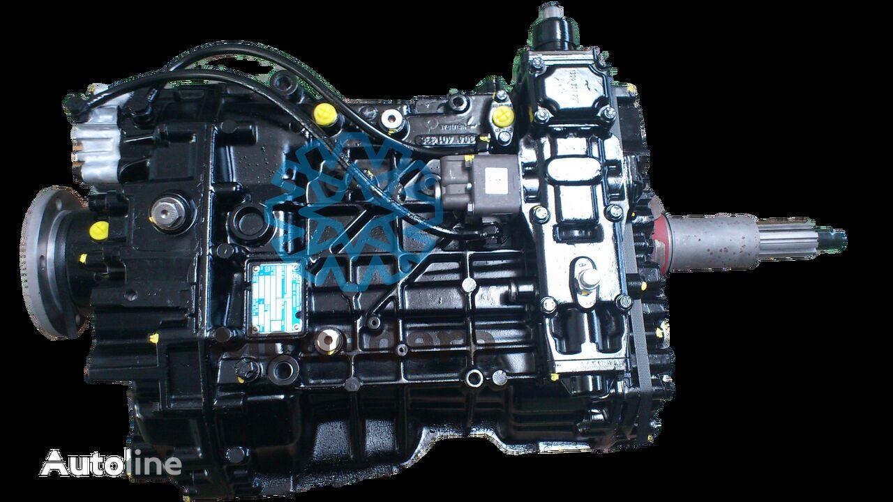 cambio di velocità  ZF per camion 16S - 109 / 9S -109