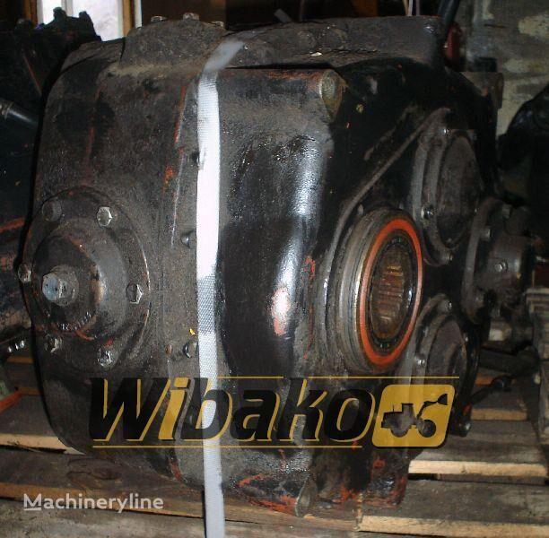 cambio di velocità  Gearbox/Transmission Hanomag 421/8 3077796M91 per escavatore 421/8 (3077796M91)