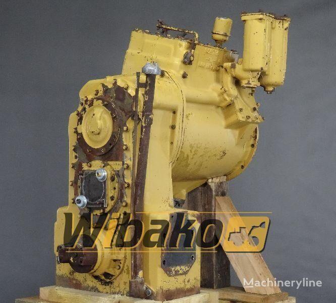 cambio di velocità  Gearbox/Transmission Caterpillar 9S8780 per escavatore 9S8780
