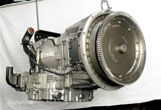 cambio di velocità  Allison Automatic per camion All models