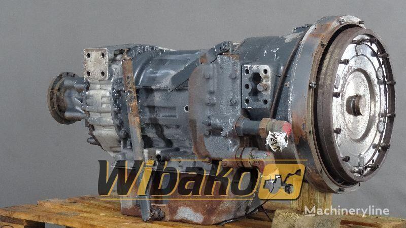 cambio di velocità  Gearbox/Transmission Allison Transmission CLBT754 23014630 per escavatore CLBT754 (23014630)
