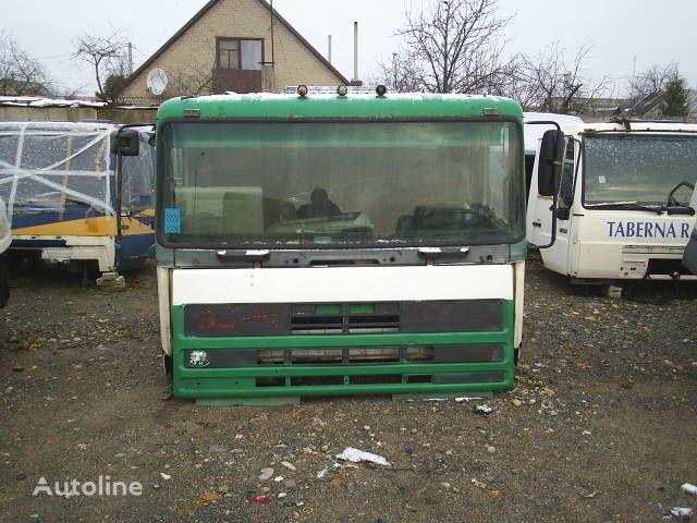 cambio di velocità  ZF DAF 95Ati per camion DAF 95Ati