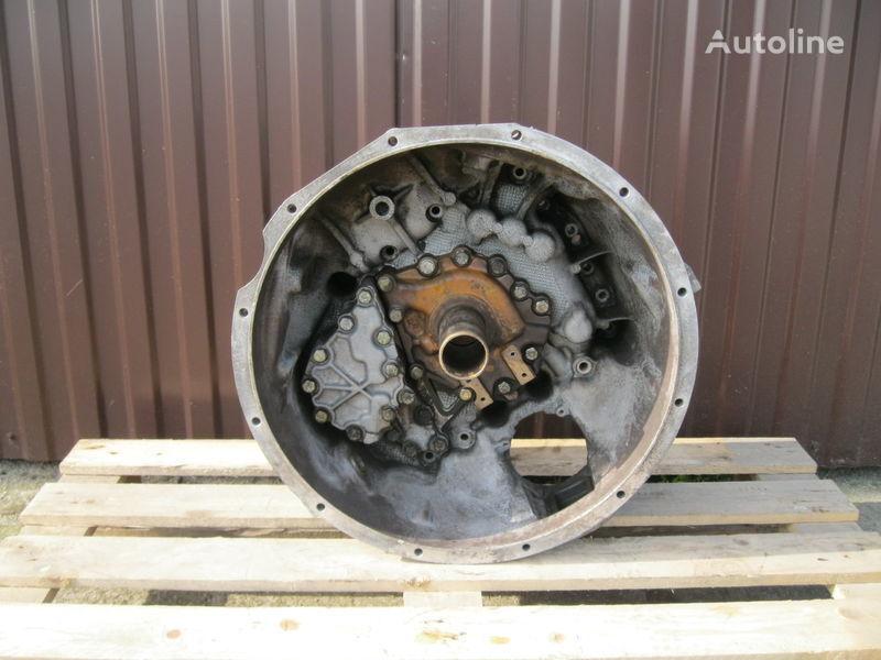 cambio di velocità per trattore stradale DAF XF 105 / 95