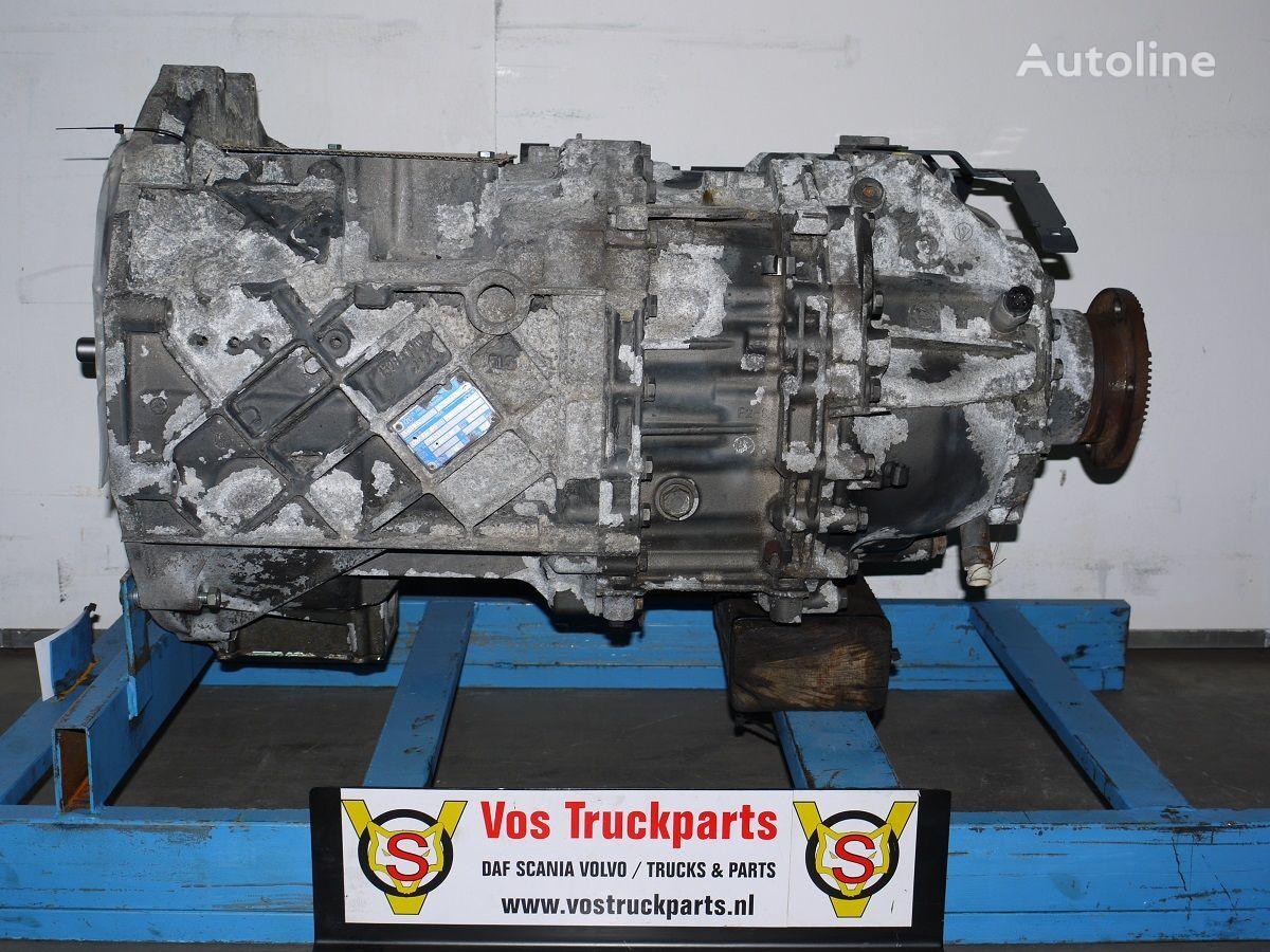 cambio di velocità per trattore stradale DAF ZF12AS 2330 TD