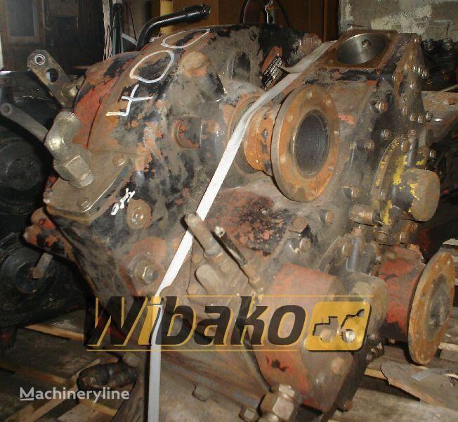 cambio di velocità  Gearbox/Transmission Hanomag G423/11 4400099T91 per bulldozer G423/11 (4400099T91)