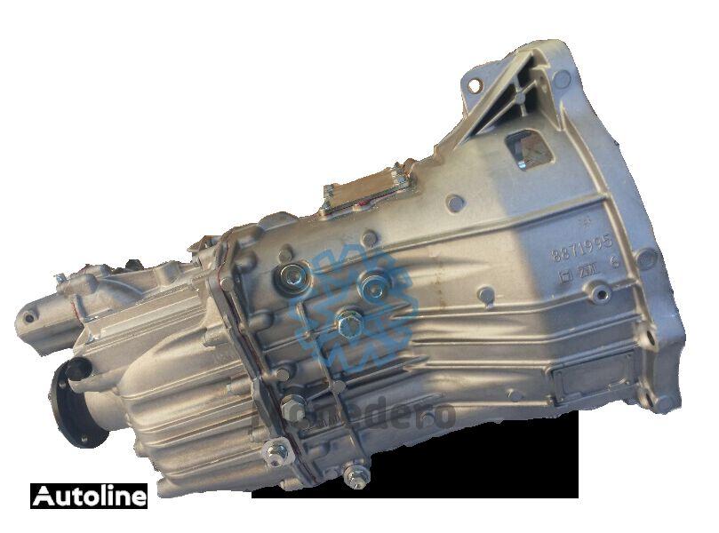 cambio di velocità per camion IVECO 5S 200 / 6S 300