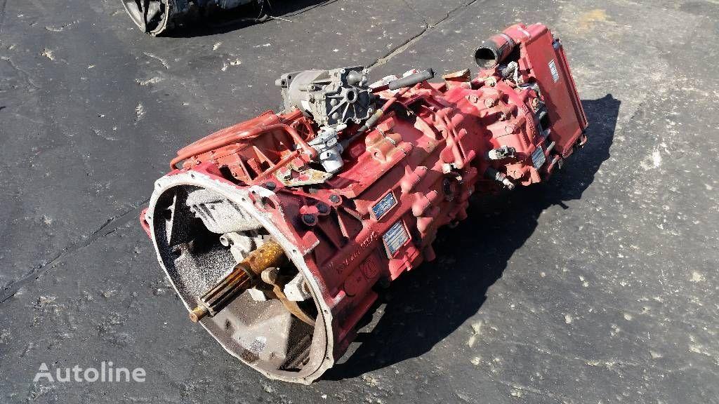 cambio di velocità per camion IVECO Astronic 16AS2200IT