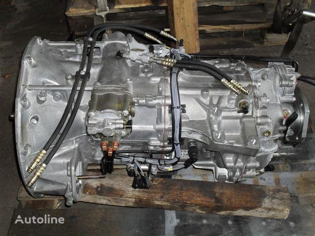cambio di velocità  G 131-9 per camion MERCEDES-BENZ