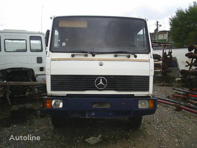 cambio di velocità  Mercedes-Benz per camion MERCEDES-BENZ 814/814
