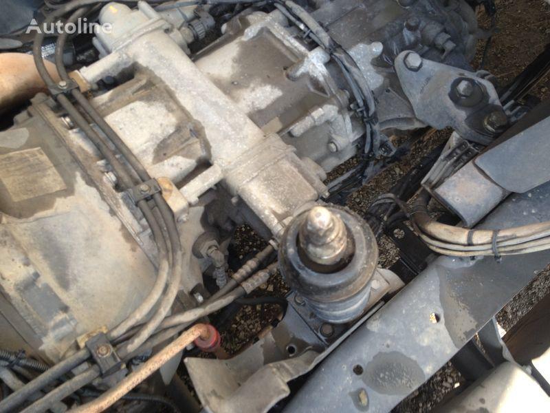 cambio di velocità  G131-9 per camion MERCEDES-BENZ ATEGO 240-290 PS 6374 cm³