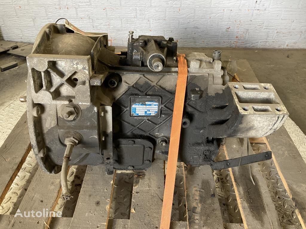 cambio di velocità per camion MERCEDES-BENZ Versn bak S5-42
