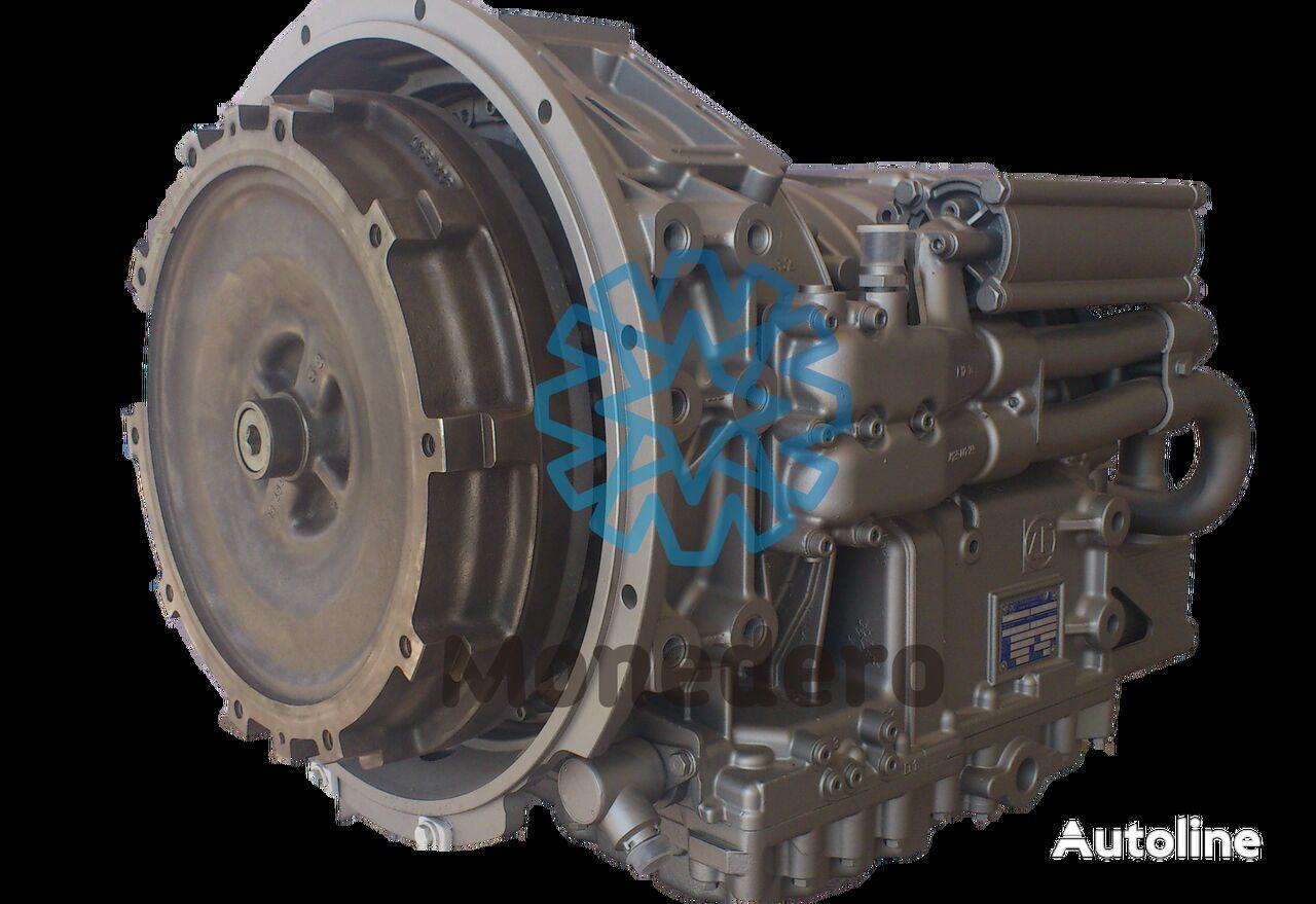 cambio di velocità per camion MERCEDES-BENZ ZF 5HP500 / 4HP500