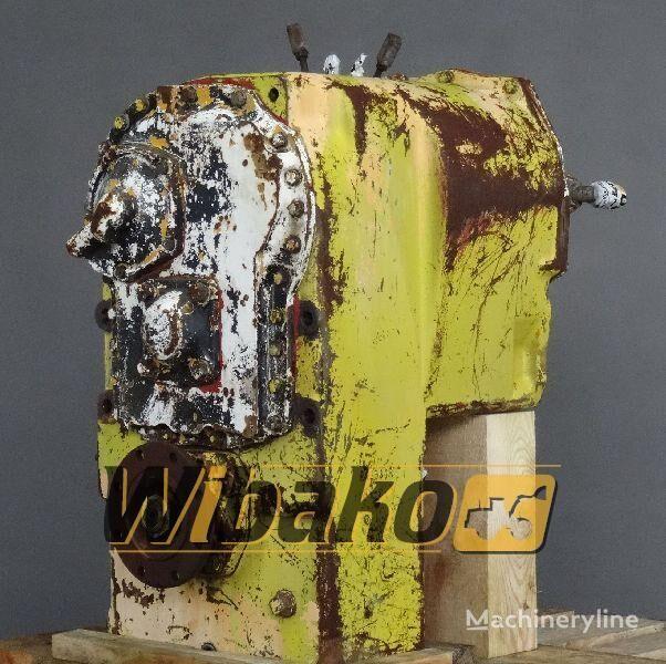 cambio di velocità  Gearbox/Transmission ŁK-2C MGS 031207 (MGS031207) per escavatore MGS 031207