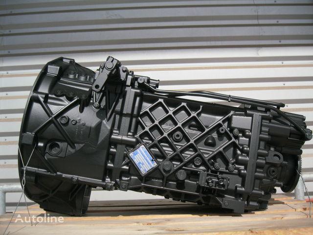 cambio di velocità  16S151 per camion RENAULT ALL VERSIONS
