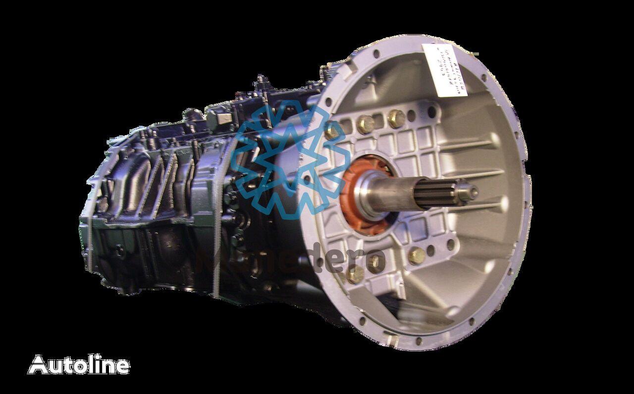 cambio di velocità per camion RENAULT ZF 9S 109