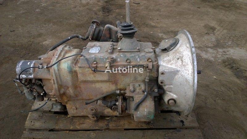 cambio di velocità per trattore stradale SCANIA GR-860 - 4000 zl