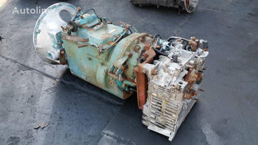 cambio di velocità per camion SCANIA GR871 Retarder