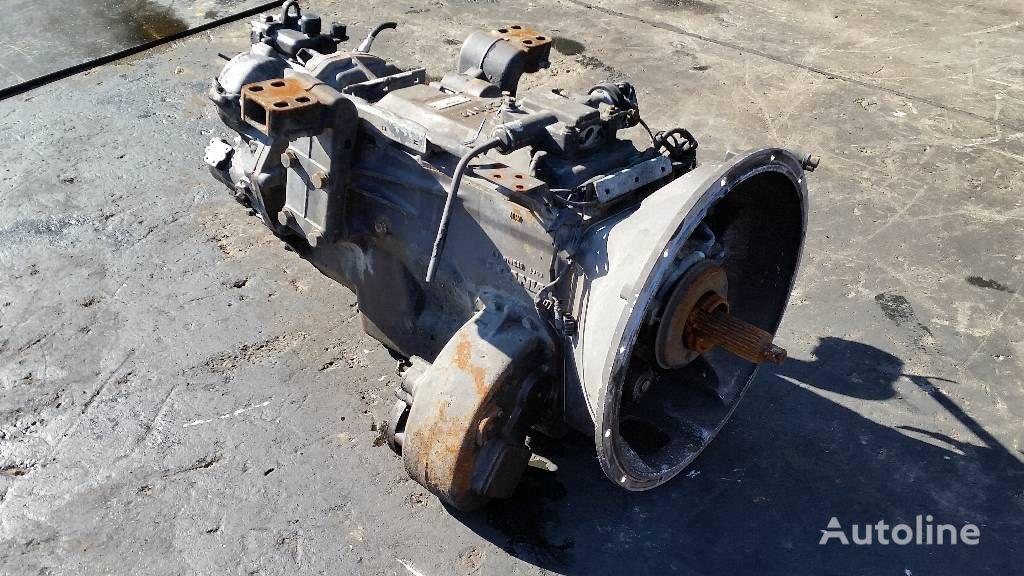 cambio di velocità per camion SCANIA GRS900 INTARDER