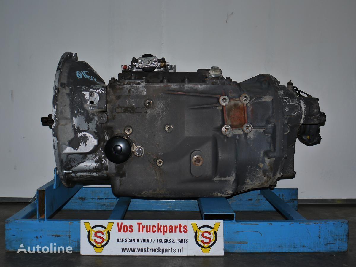 cambio di velocità per camion SCANIA SC-4 GRS-890 Z
