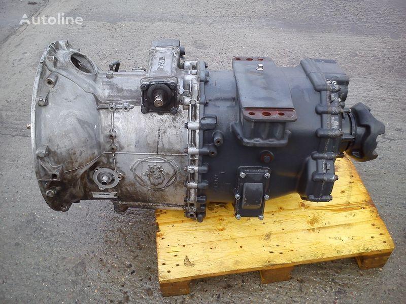 cambio di velocità  Scania GR905 per camion SCANIA SERIE  R