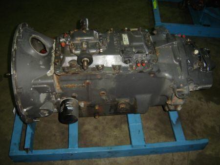 cambio di velocità per camion SCANIA Z SC-3 GRS-900