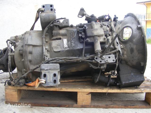 cambio di velocità per camion SCANIA převodovka GR 900 /GRS900