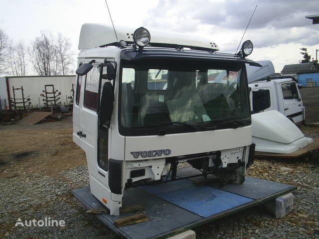 cambio di velocità  ZF S5-42 per camion VOLVO FLC