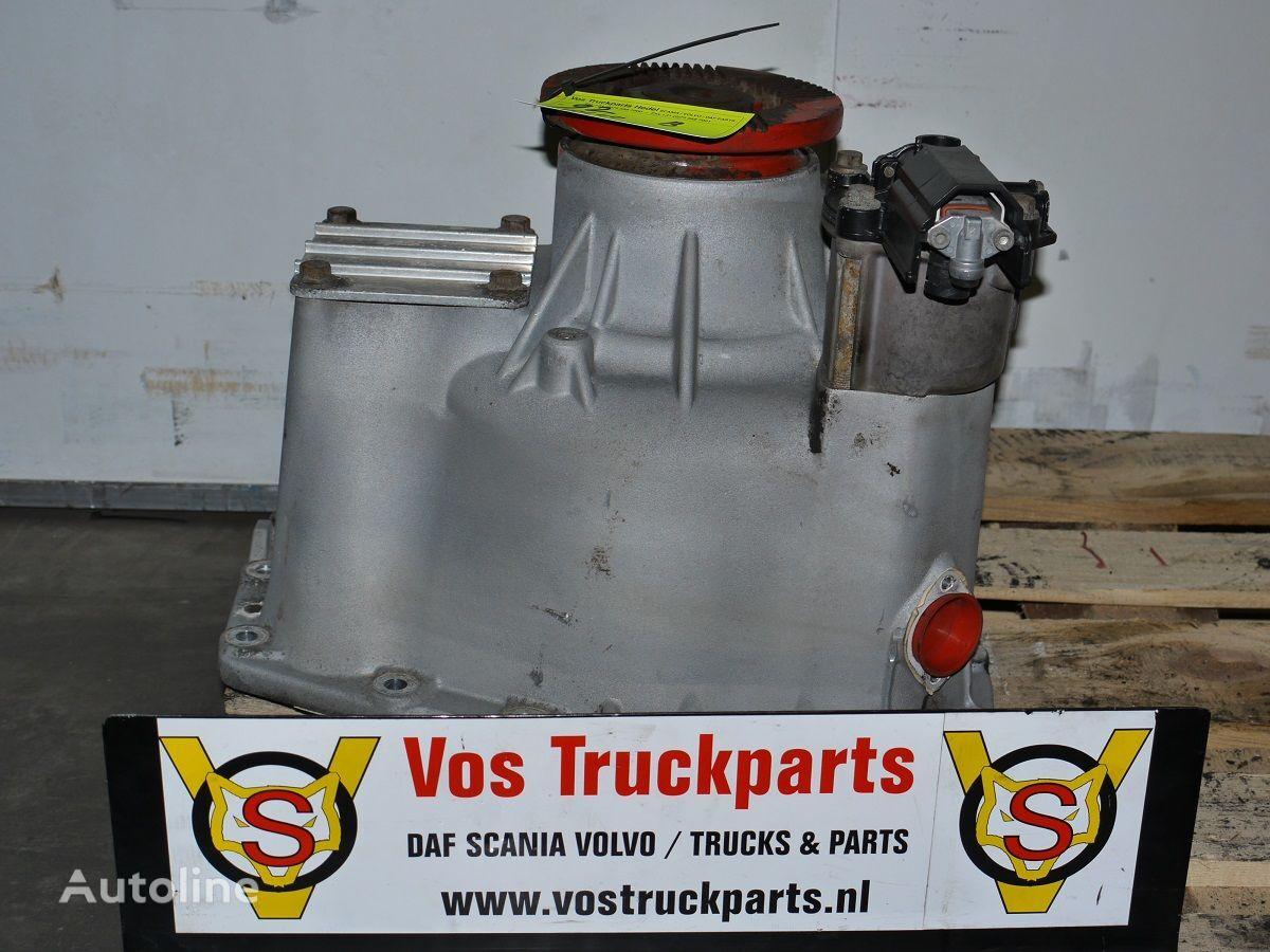 cambio di velocità per camion VOLVO PLAN.DEEL SR-1900 4