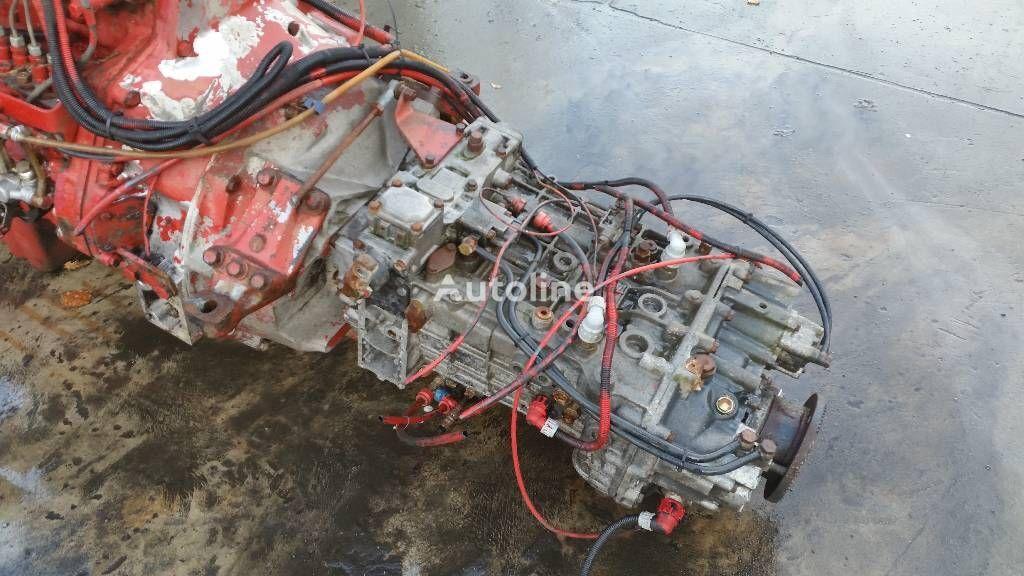 cambio di velocità per camion ZF 16S109