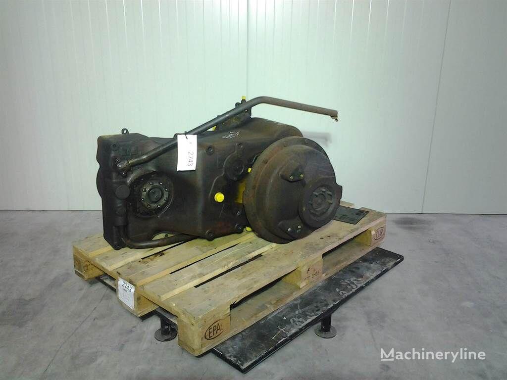 cambio di velocità per camion ZF 4WG-120 / 8832