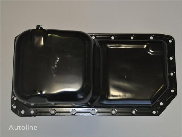 carter  - OIL PAN - per camion MITSUBISHI  CANTER FUSO 3.9 ME997706 nuovo