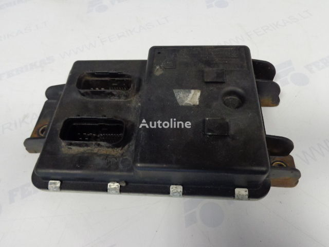 centralina  ROBERT BOSCH Front Frame Computer control unit 41221002 (WORLDWIDE DELIVERY) per trattore stradale IVECO Stralis