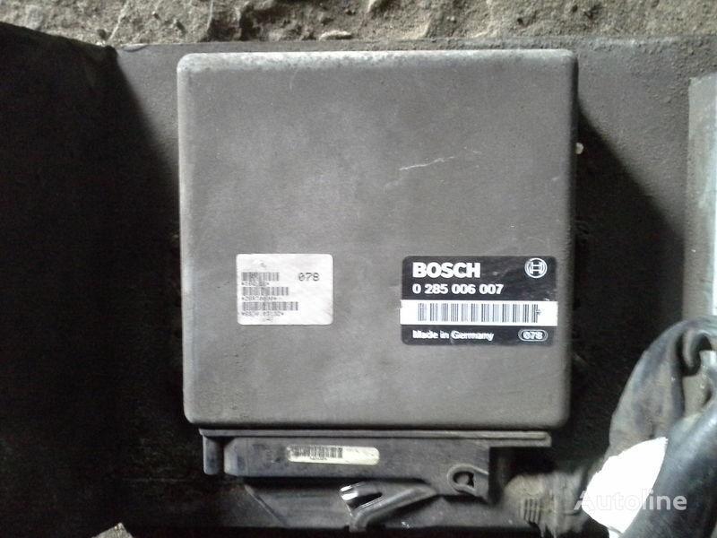 centralina  Bosch per autobus MAN