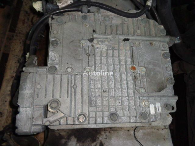 centralina  Renault PREMIUM DXI gerbox control unit, EDC, ECU, WABCO 4213650000, 20816874, 20589152, 3152739, 21068214, 20551313, 20816880, 21327979 per trattore stradale RENAULT PREMIUM DXI